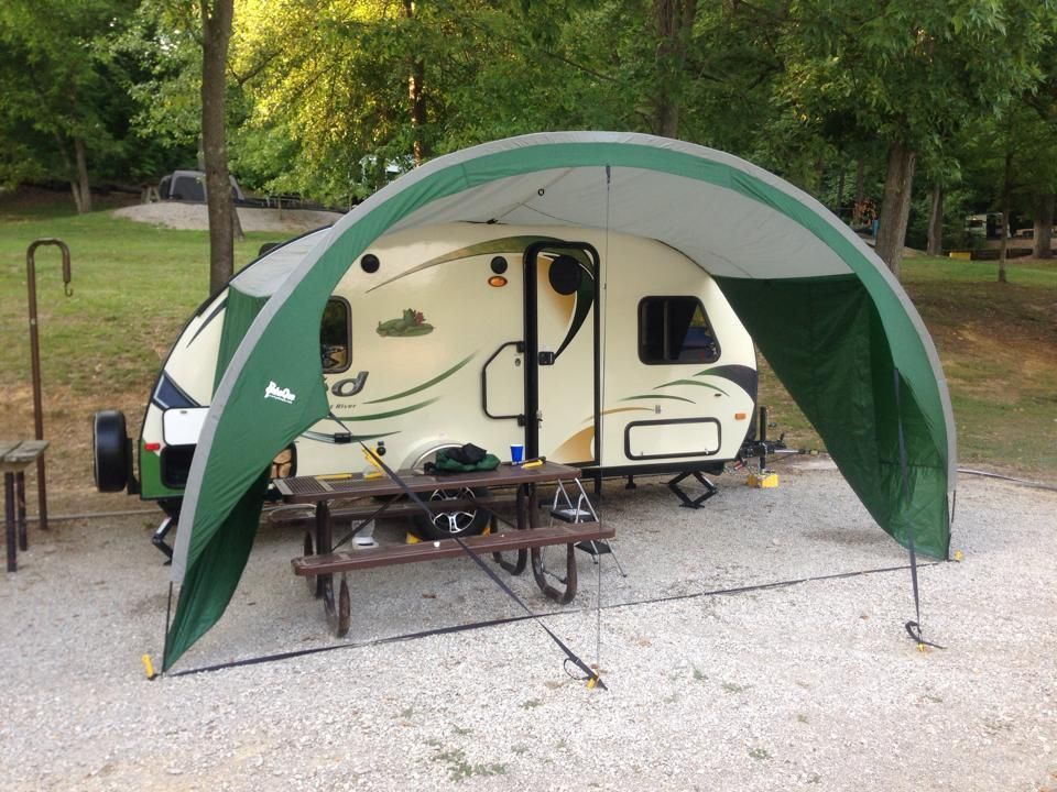 Image Result For R Pod Trailer For Sale Craigslist Travel
