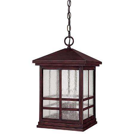 Craftsman Outdoor Hanging Lantern Outdoor Pendant Lighting Outdoor Hanging Lanterns Outdoor Lanterns