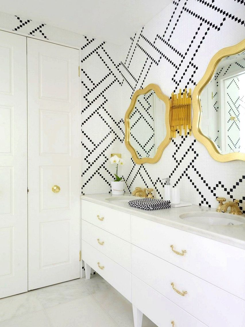 Bathroom Designs Idea - Can I Design My Own Bathroom | L♡VE ...