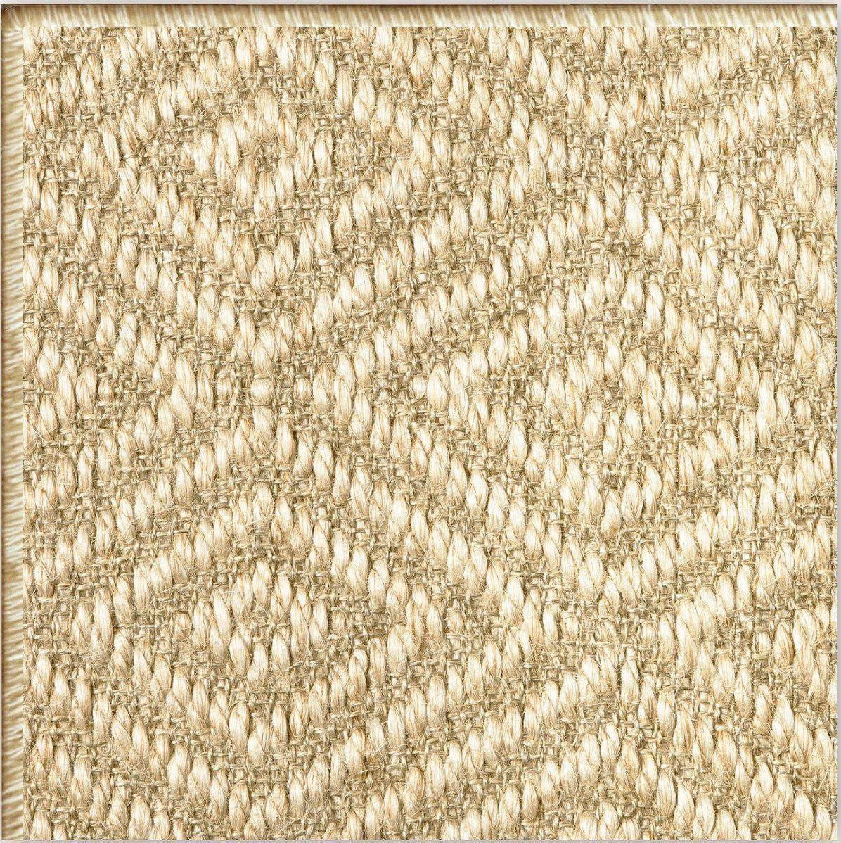 Diamond Sisal Ii W Serging Compare To Stark Pueblo Sisal Rug Hemphill S Rugs Carpets Inc Sisalrugs Diamond Sisal Sisal Rug Rugs On Carpet