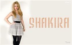 Shakira Hot Imageshd Wallpapers Of Shakirashakira Images And Hot Scene Shakira