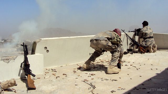 Afghan war support hits new low –  http://politicalticker.blogs.cnn.com/2012/03/30/cnn-poll-afghan-war-support-hits-new-low/