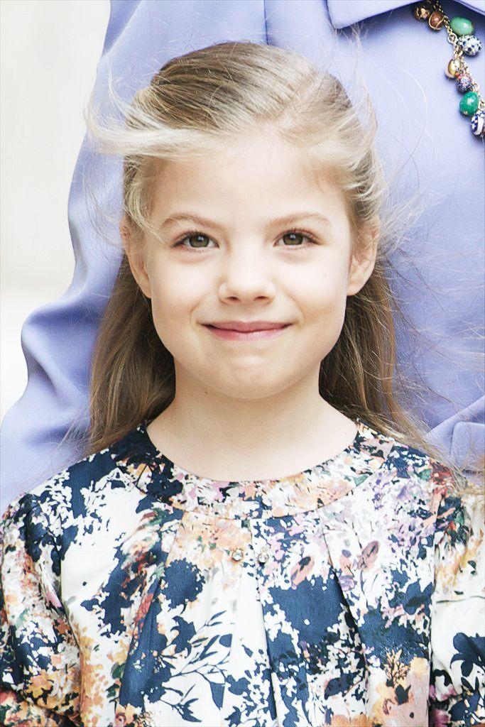 Su Alteza Real La Infanta Dona Sofia De Borbon Y Ortiz Royals