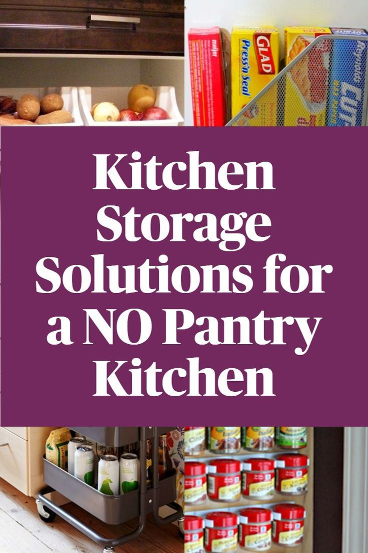 no pantry how to organize a small kitchen without a pantry no pantry solutions kitchen on kitchen organization no pantry id=56802