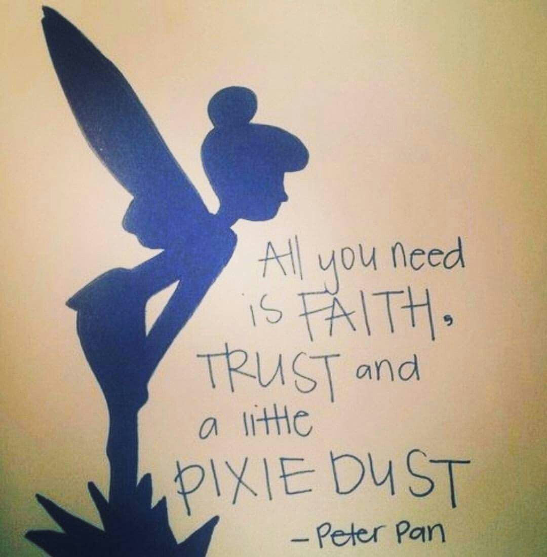 Disney Quote About Friendship Pinheather Mccuistion On Inspiration Quotes  Pinterest