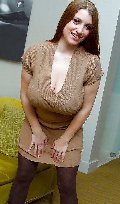 shelly lynn big tits