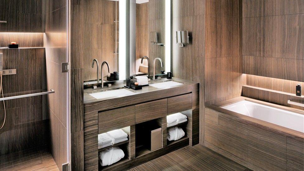 「house」おしゃれまとめの人気アイデア|pinterest|melina  アルマーニホテル ホテル ドバイ