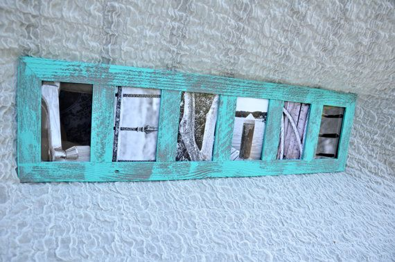 Sister gift alphabet photography framed 9 letter last for Last name pictures architecture