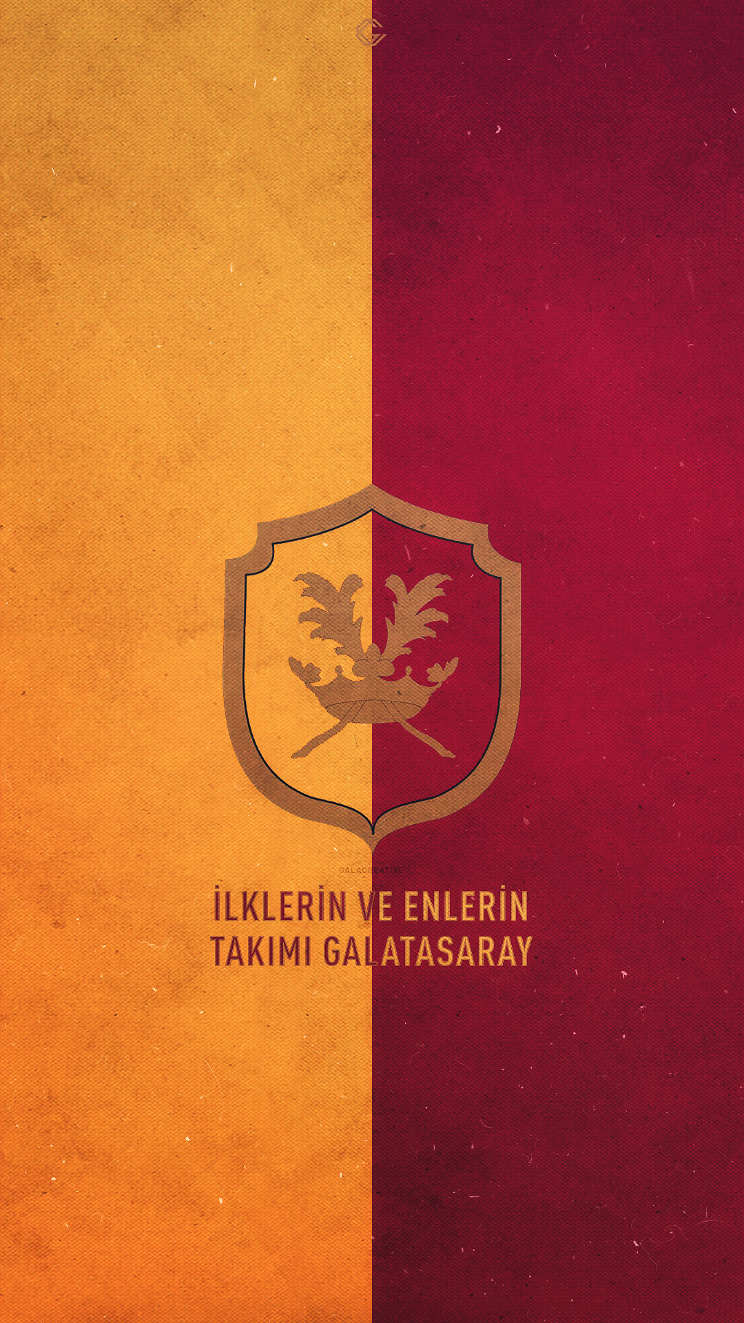 Epingle Par Beyzanur Sur Galatasaray