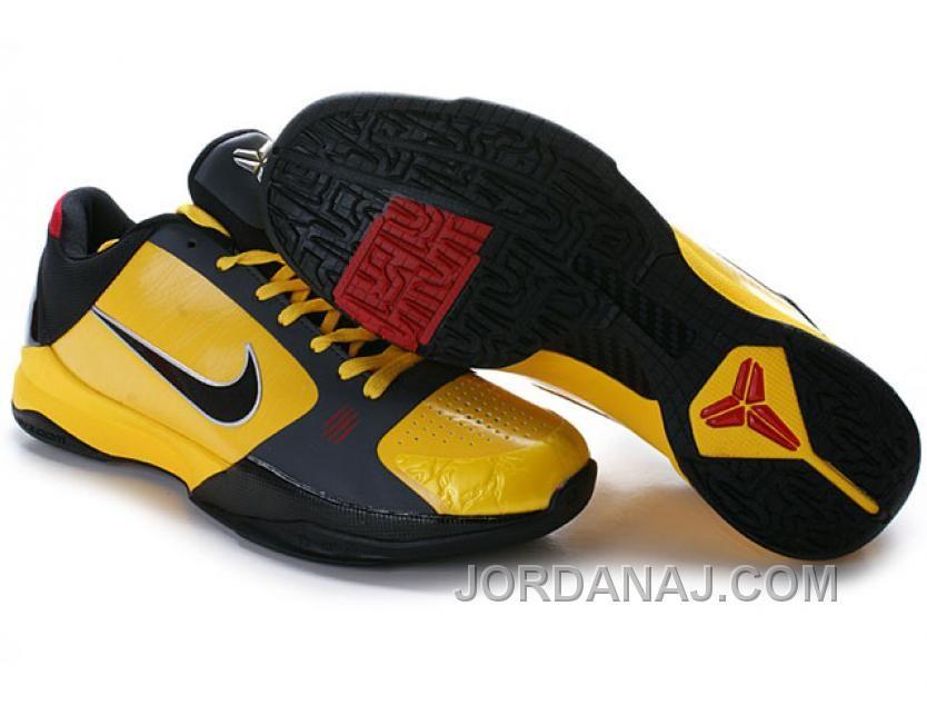 promo code 1e1d8 e6efd ... laser zapatos baloncesto hombre 12 oro rare baratos zapatos de mujer  zapatos de mujer 3ba2f7 818fd 1d89e  ireland jordanaj nike zoom kobe  michael jordan ...