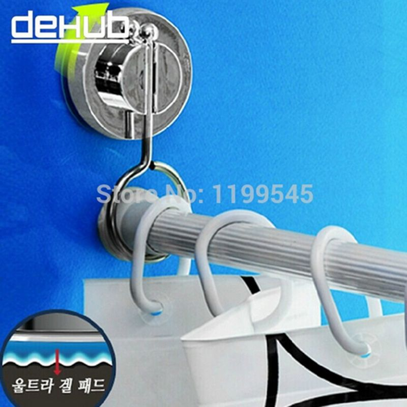Cheap curtain ball, Buy Quality curtain plastic directly from ...