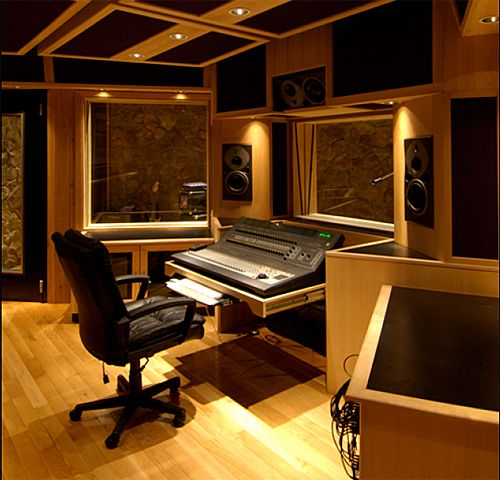 Awe Inspiring 1000 Images About Live In Studio X On Pinterest Acoustic Panels Largest Home Design Picture Inspirations Pitcheantrous