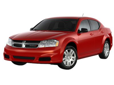 2013 Dodge Avenger A Modern Muscle Car With Plenty Of Comforts Too A Girls Guide To Cars Modern Muscle Cars Dodge Avenger Dodge