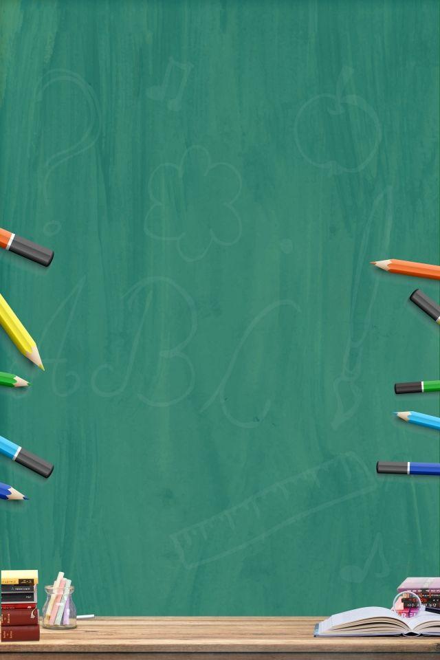 Gambar Latar Belakang Power Point : gambar, latar, belakang, power, point, Happy, School, Purchase, Background, Latar, Belakang,, Poster, Musim,, Tutorial, Gambar, Kartun