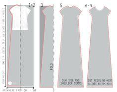 vestido largo                                                                                                                                                                                 Más