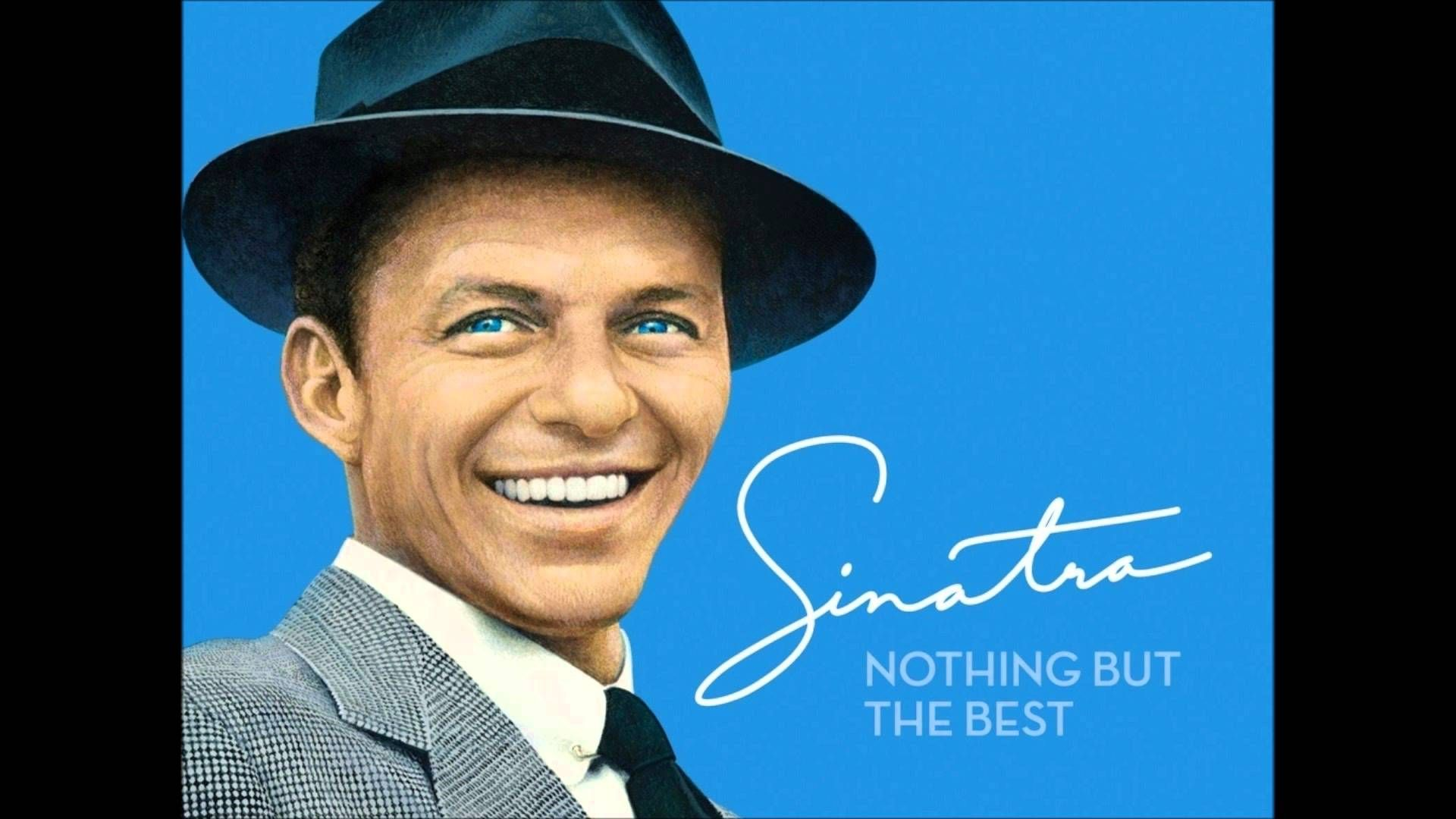 Frank Sinatra The Way You Look Tonight I Can T Even Begin To Describe How Much I Love Sinatra Frank Sinatra Sinatra Father Daughter Dance Songs