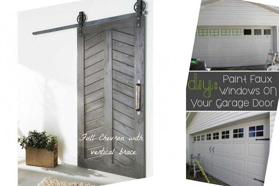 Sliding Door Hinges Pocket Door Hardware Decorative Barn Door Hinges Barn Door Pocket Door Hardware Barn Door Hinges