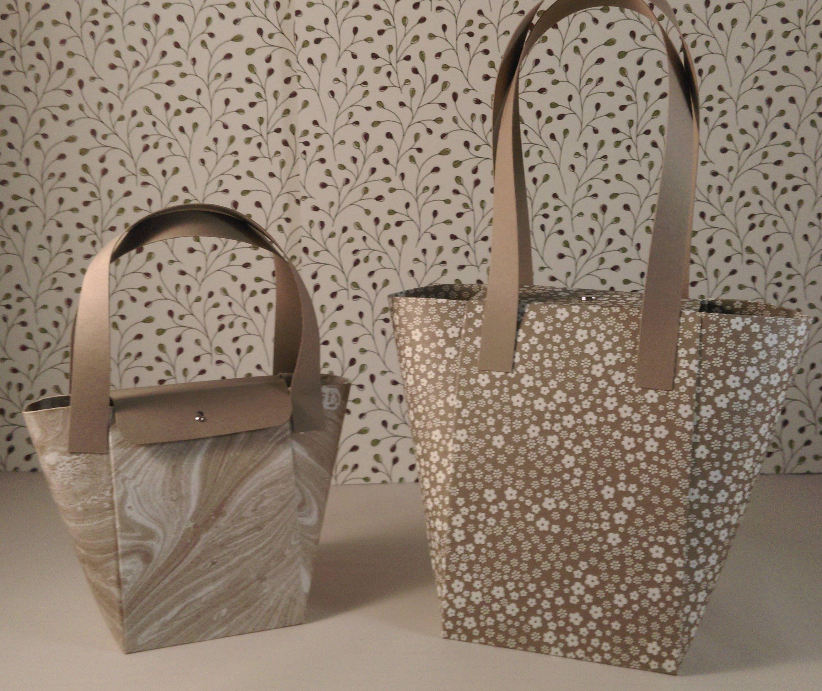 anleitung gro e strandtasche shopper bastelvideos taschen geschenke und geschenke verpacken. Black Bedroom Furniture Sets. Home Design Ideas