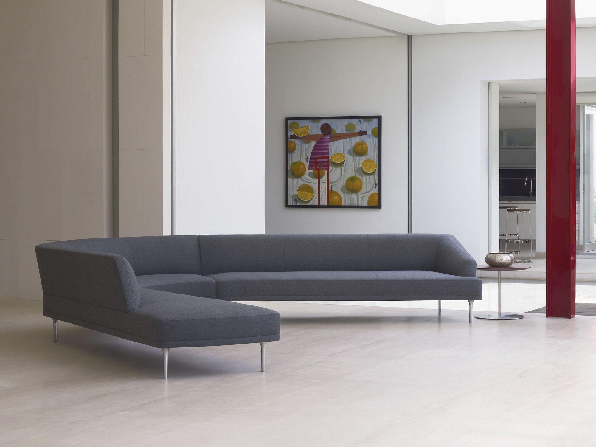Mirador Sofa Lievore Altherr Molina For Bernhardt Design Sofas