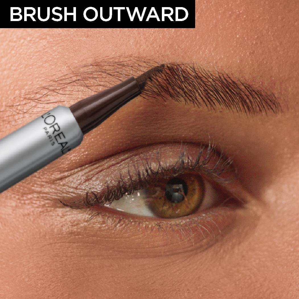 L'Oréal Micro Ink Brow Pen Ulta Beauty in 2020 Brow