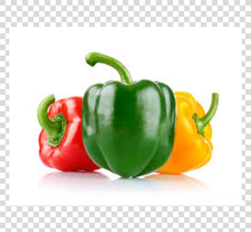 Bell Pepper Vegetable Chili Pepper Fruit Mandi Vegetable Png In 2021 Stuffed Bell Peppers Stuffed Peppers Vegetable Chili
