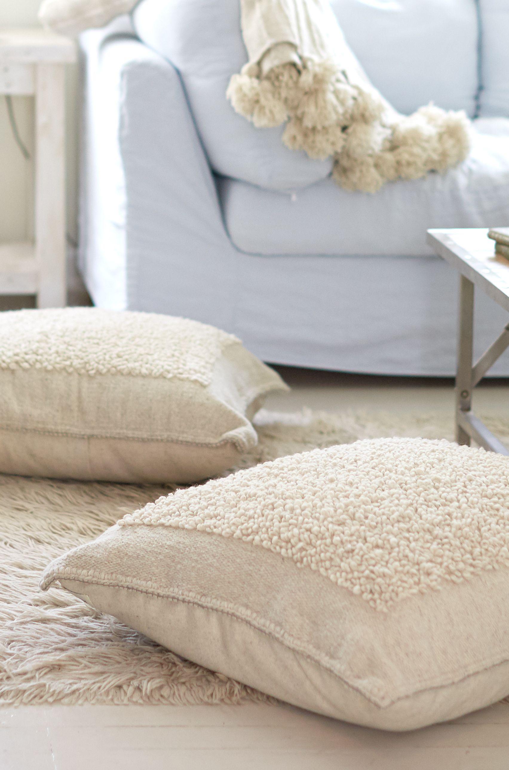 firerrod pillows decorative goods home pillow