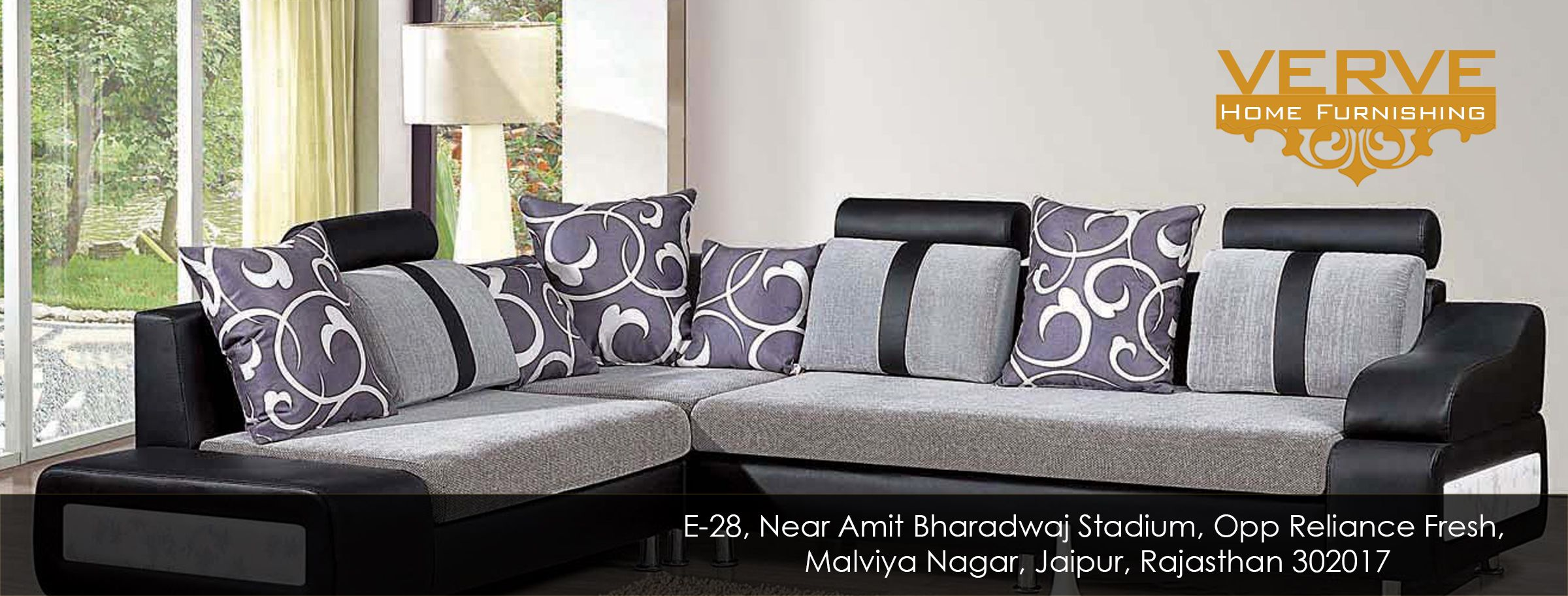 Pin By Verve Furnishings On Home Decor Living Room Sofa Design Living Room Sofa Set