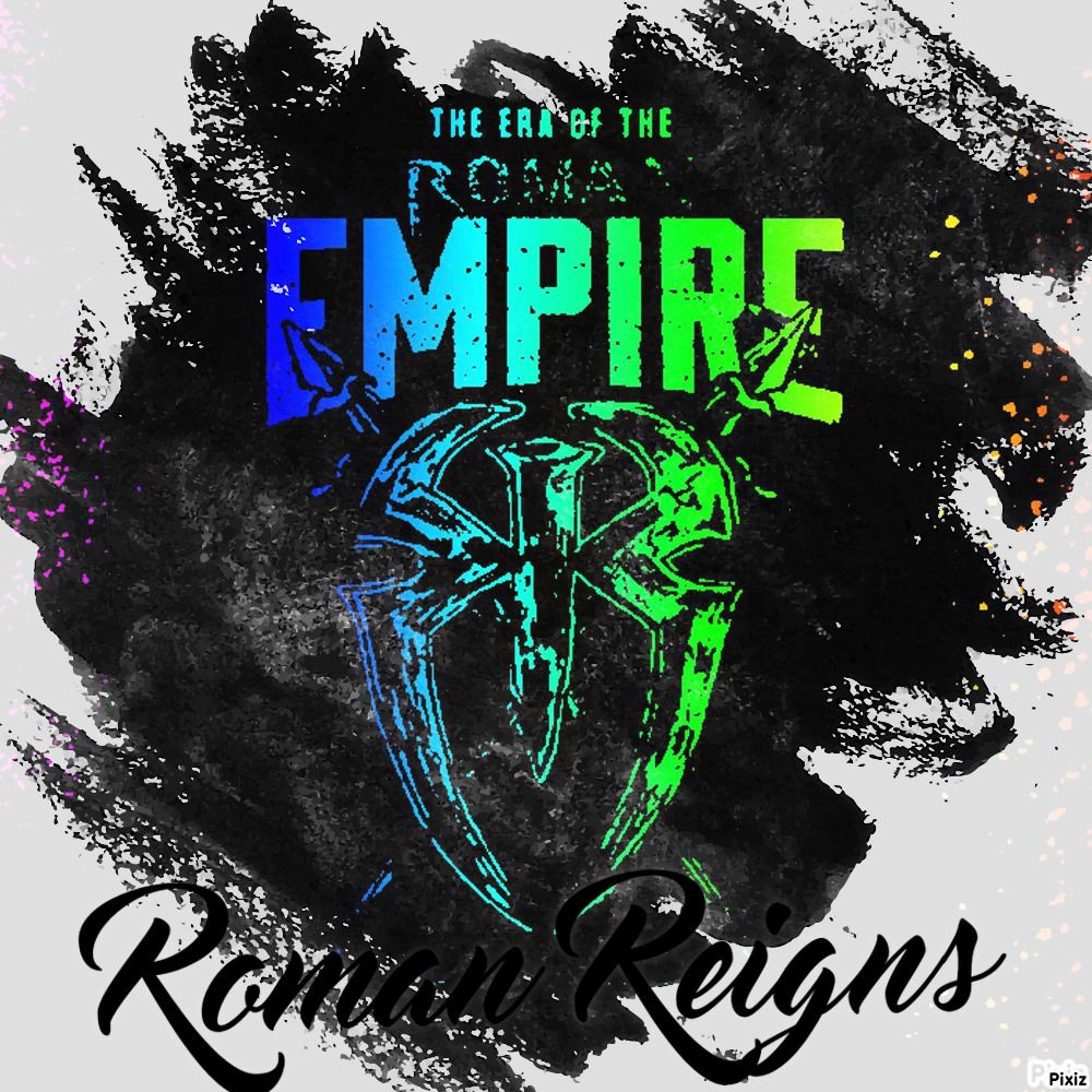 Photo Montage S Result Wwe Superstar Roman Reigns Wwe Roman Reigns Roman Reigns Shirtless