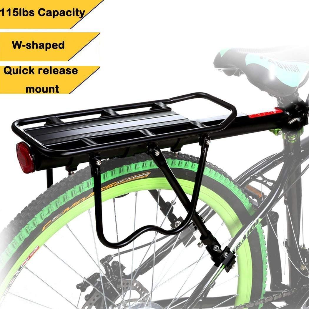 Pin On Bike Racks Bags
