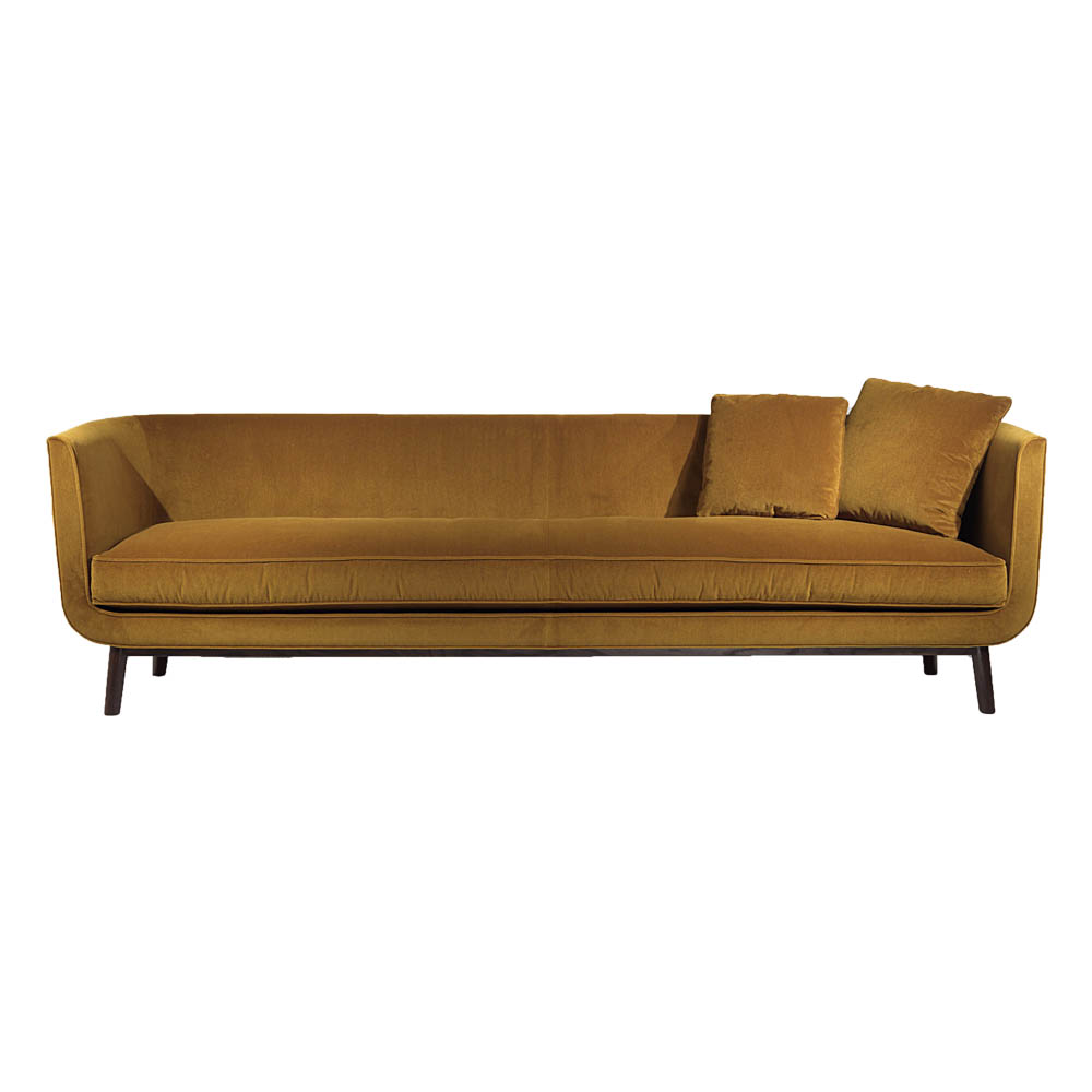 Sofa Sunset Rest The Invisible Collection Sofa Comfy Sofa Chair Classic Sofa