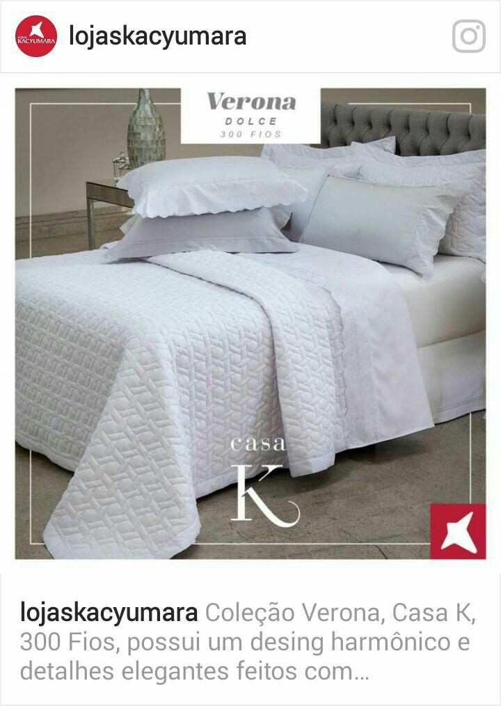 517dc2adf6 Roupa de cama