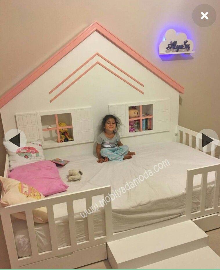 Ocuk odas einrichten und wohnen kinderzimmer for Kinderzimmer kleinkind