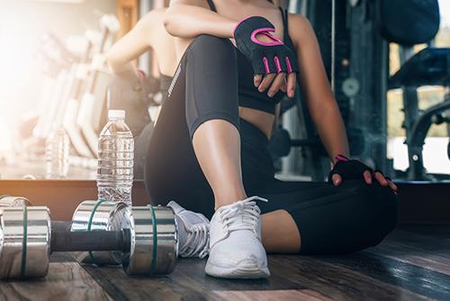 افضل 4 تمارين رياضية للتنحيف بالصور يمكن ممارستها في المنزل Exercise Outdoor Slim