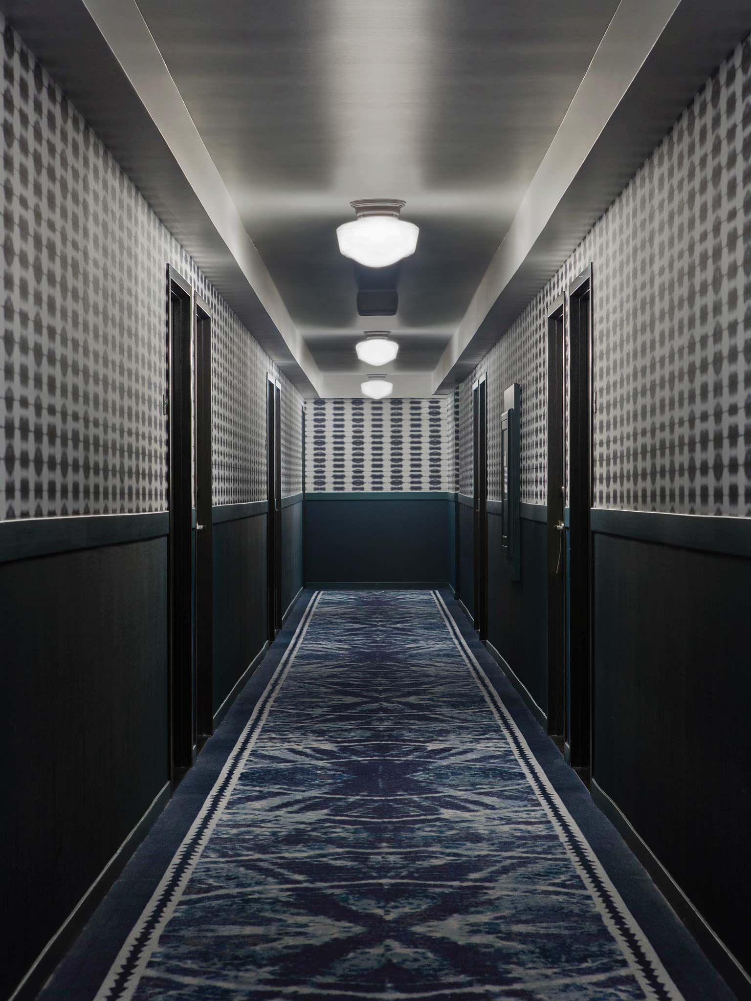 Epingle Par Eric Teilhol Sur Maison Decoration Escalier