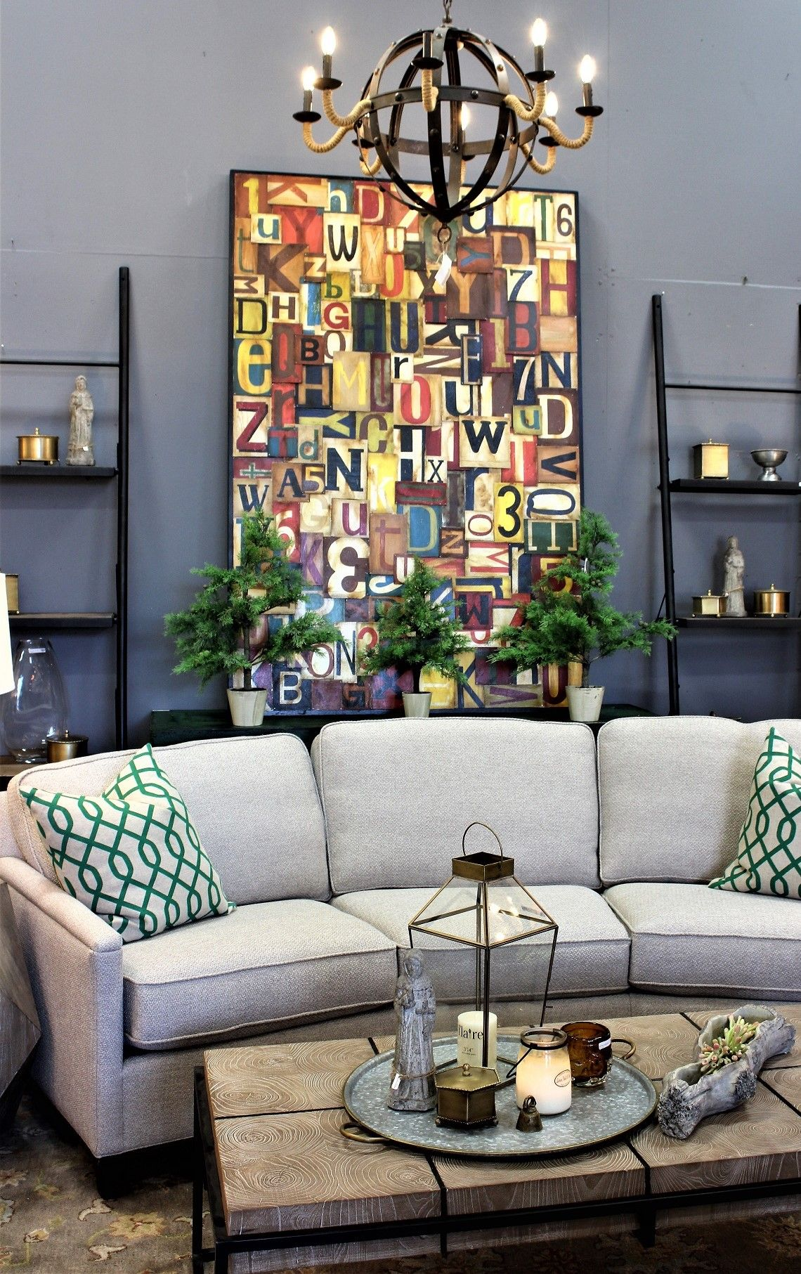 Living Room Showrooms Neutral Rugs For Pin By Cokas Diko Home On In 2018 Pinterest Inspiration Showroom Fashion