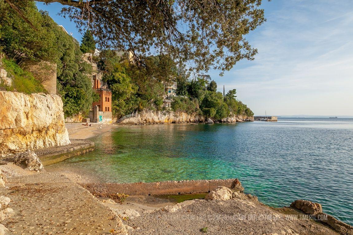 Imagini Pentru Rijeka Beach Croazia Slovenia Immagini