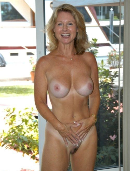 All hollywood actresses nude filmography