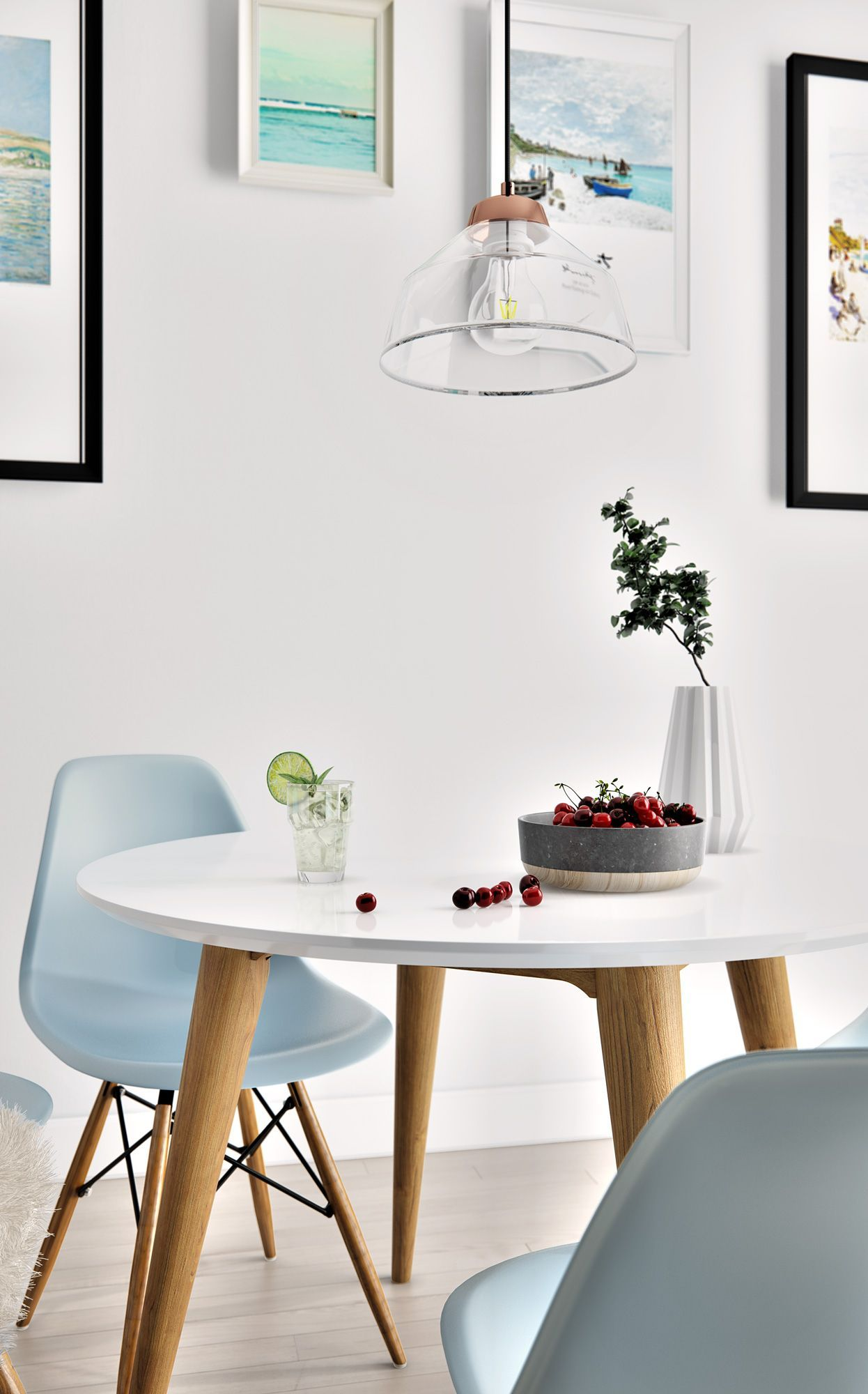 Dolf Dining Table Rove Concepts Rove Concepts Mid Century