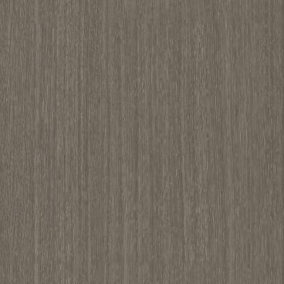 Wilsonart Sheet Laminate 4 x 8 Webb Oak