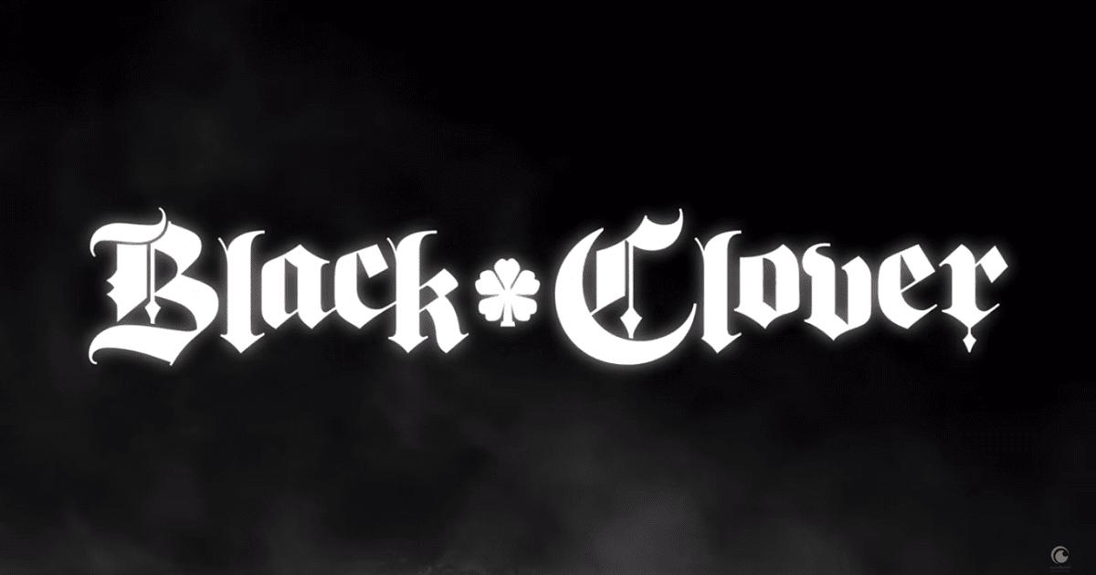 Black Clover Wallpaper For Iphone 640x960 Black Clover Anime 4k Iphone 4 Iphone 4k Black Clover Anime Hd Anime Wallpapers Iphone Black