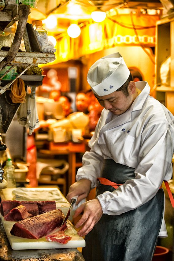 I'd fly non-stop SFO to NRT via @JAL_Official_jp and eat non-stop omakase at the Tsukiji Fish Market! #livingthedream #dream www.switchfly.,com/dream