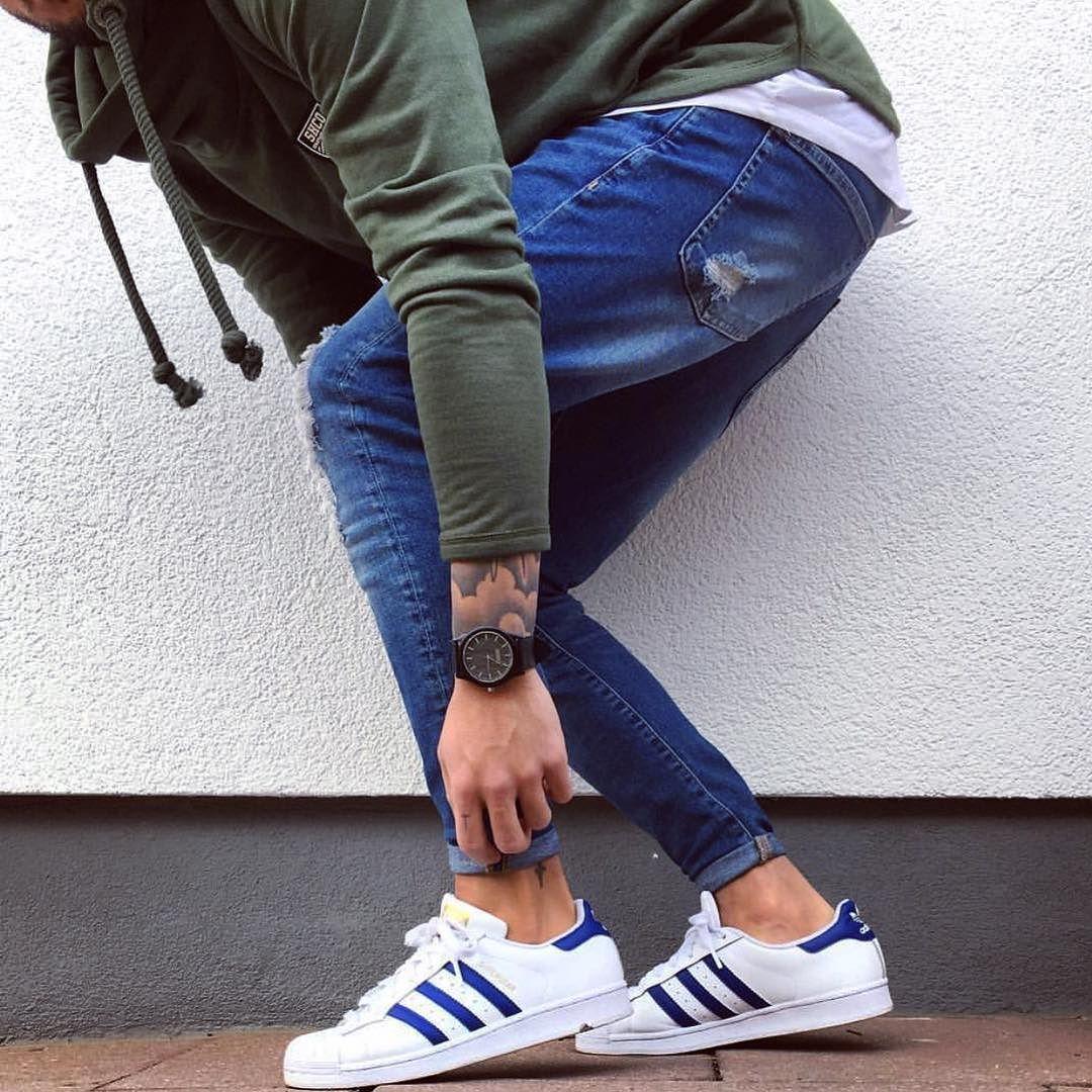 @adidas #originals  @massiii_22  [ http://ift.tt/1f8LY65 ]