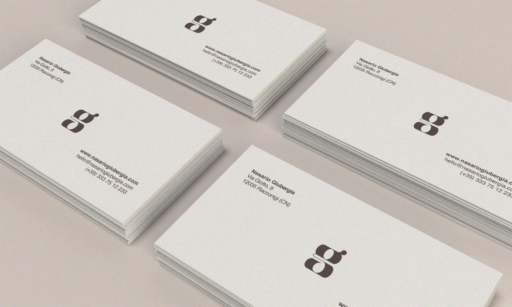 business_card_nasario_2