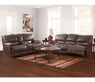 Prime Rigley Reclining Sofa Recliner Sofas Living Rooms Art Uwap Interior Chair Design Uwaporg