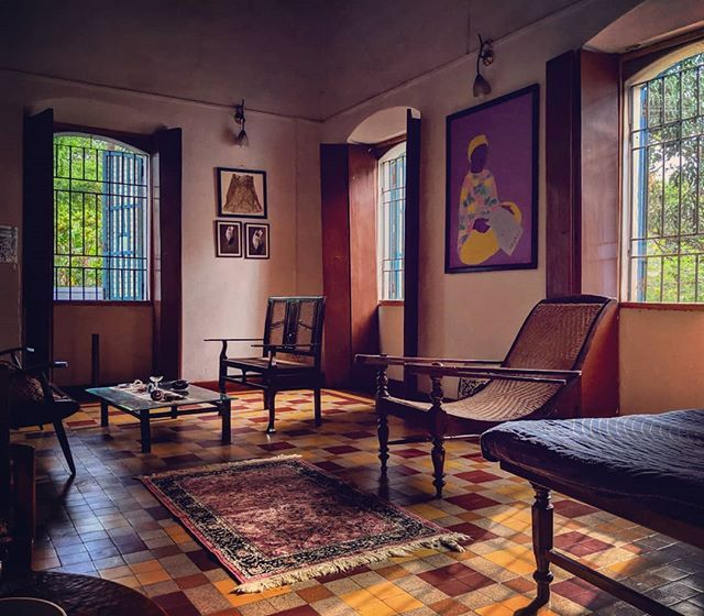 Home Design Ideas India: Indian Homes , Living Room Designs , Home