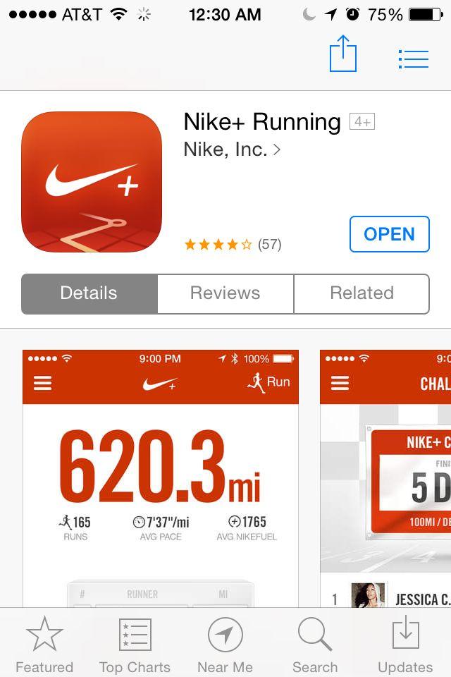 Pin by Devon Duke on Healthy Me App, Burn calories, Running