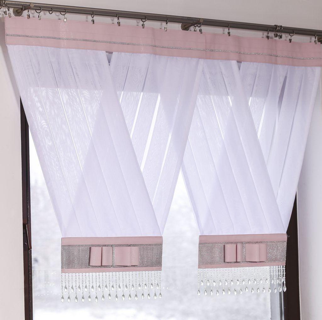 Psychologia Kolorow Czyli Wiosna 2019 Blog Firany Adamski Mama I Corka Dekoruja Wnetrza Diy Curtains Curtains Window Coverings