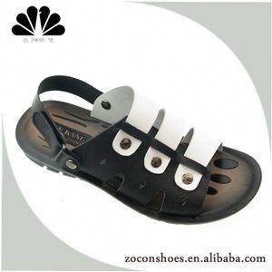 Mens Sandals Under 600 Mens Sandals