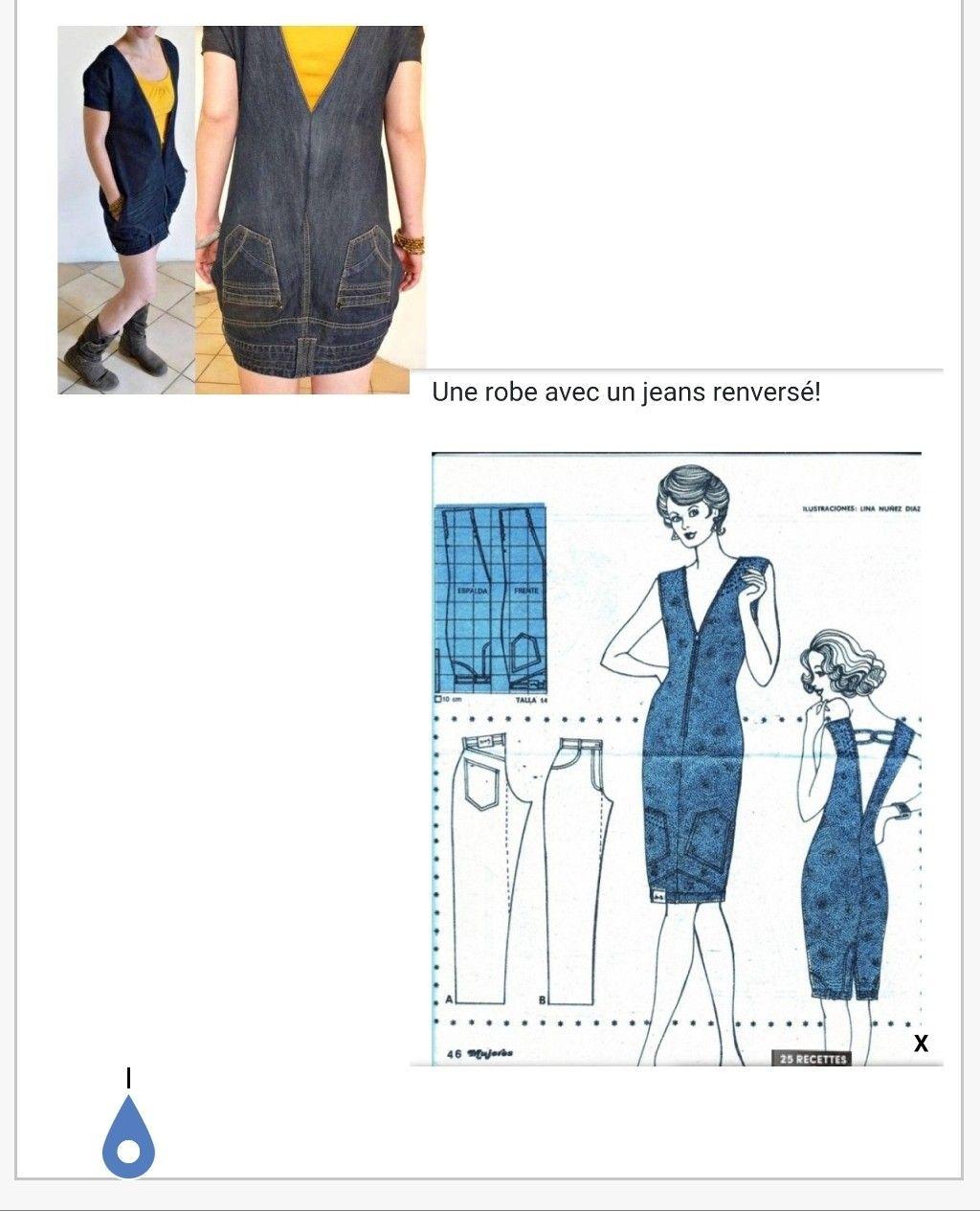 Epingle Sur Tricot Couture
