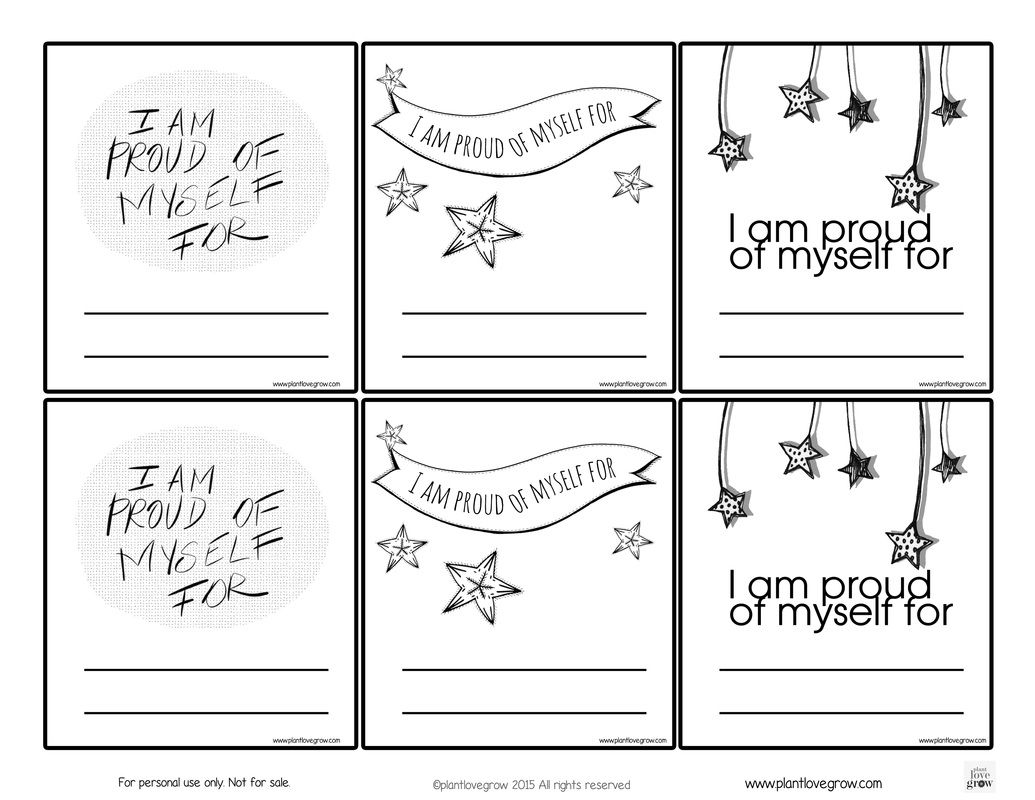 Picture Self Esteem Worksheets Art Therapy Activities Self Esteem Activities
